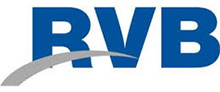 Logo Regensburger Verkehrsbetriebe GmbH