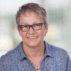 Sylvia Jeß, Coach, Trainerin & Inhaberin